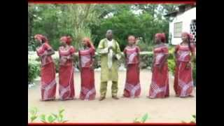 AMADOU RASTA le roi du Sahel dans Garga Bobboore remix new