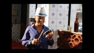 getlinkyoutube.com-Monarco - Falso pai de santo / Rabo de saia