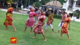 getlinkyoutube.com-Latest New Baba Lokenath Song | Kripa Koro Baba Lokenath | কৃপা করো বাবা লোকনাথ | Shilpi Das