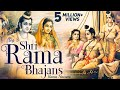 SHRI RAM BHAJANS :-  RAGHUPATI RAGHAV RAJA RAM - RAM SIYA RAM SIYA RAM JAI JAI RAM - RAMA SONGS