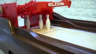 getlinkyoutube.com-Eldon Bowl-A- Matic Bowling Game.wmv