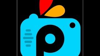 getlinkyoutube.com-شرح برنامج Picsart بالكامل