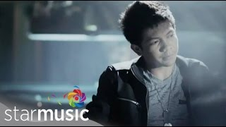 Jovit Baldivino - Carrie (Official Music Video)