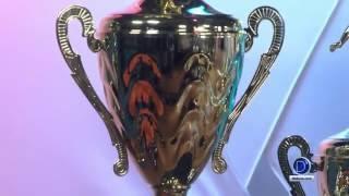 Ramón Villa invita a la gran jornada final de la Copa Univisión