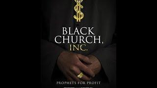 getlinkyoutube.com-Black Church Inc Movie