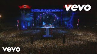 getlinkyoutube.com-AC/DC - Thunderstruck (from Live at River Plate)