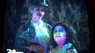 getlinkyoutube.com-Austin and Ally: Horror stories and Halloween scares long c