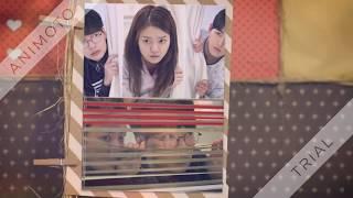 """getlinkyoutube.com-تقرير عن المسلسل الكوري الجديد """"المكتب المشع """" سيعرض في منتصف مارس"""