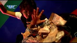 getlinkyoutube.com-नाचा ऐ रशीली - Nacha Ae Rasili | Sanjeet Singh | Bhojpuri Hot Song 2015