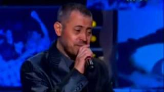 getlinkyoutube.com-George Wassouf - Lahjour Gasrak  -elarab el 3arab  -  لهجر قصرك - أبو وديع