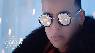 Daddy Yankee   Hielo (Video Oficial)