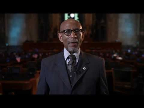 "Thumbnail image for 'Elbert Guillory: ""Why I Am a Republican""'"