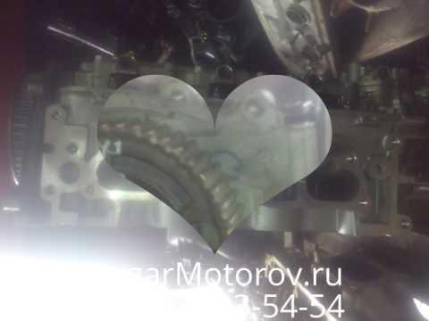 ГБЦ Акура МДХ 3.5 3.7 J35A5 J37A1 J35A J37A Головка Блока Цилиндров Acura MDX 3,5 3,7 Доставка