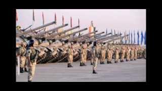 getlinkyoutube.com-اقوى 5 جيوش عربية يهابها العالم_5 strongest Arab armies the world Ihabha
