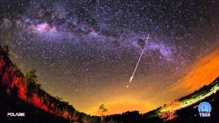 5.  Using Polarie in Southern Hemisphere - Vixen Polarie Tutorial Video