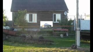 getlinkyoutube.com-Деревня Червянка.wmv