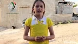 getlinkyoutube.com-Слез не сдержать!дети Сирии