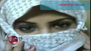 getlinkyoutube.com-اغنية غزلية علي صالح اليافعي الشاعر شايف محمد الخالدي#ددستور المحبة كتابي