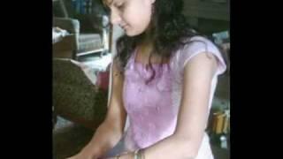 getlinkyoutube.com-Full xxx pakistani girls