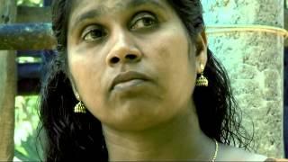 getlinkyoutube.com-Irulum Velichavum  A short film by Jiju Varghese