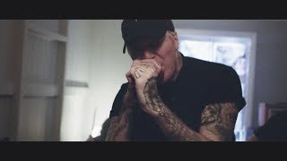 Stepson - Come With Me (OFFICIAL MUSIC VIDEO)
