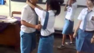getlinkyoutube.com-Menggila SMA Yosda Cilacap Bahasa