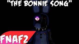 "getlinkyoutube.com-(SFM) ""The Bonnie Song"" Song Created By: Groundbreaking"
