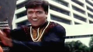 getlinkyoutube.com-Hai Re Hai Gazab Kar Dala - Govinda, Vinod Rathod, Banarsi Babu Song