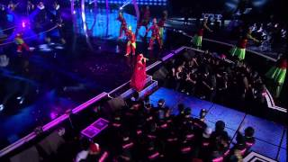 getlinkyoutube.com-Anugerah MeleTOP Era 2015 - Persembahan Dato' Siti Nurhaliza