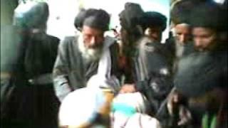 getlinkyoutube.com-Hazrat Zinda shah madar {r.d} makanpur