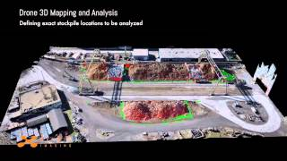 getlinkyoutube.com-Aerial Photography 3D Mapping