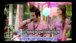 getlinkyoutube.com-Meas Saly - Chorng Tov Na Naoun Laor