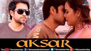 Aksar - Hindi Movies Full Movie | Emraan Hashmi Movies | Latest Bollywood Full Movies