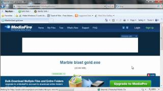 marble blast gold full version