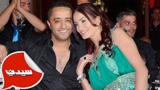 getlinkyoutube.com-ماذا حدث في حفل علي الديك في دبي؟