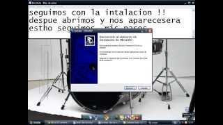 getlinkyoutube.com-como descargar ultra ISO full licencia !!! (( 2014 )) !!