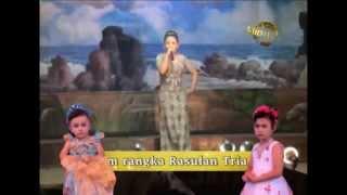 getlinkyoutube.com-Cinta Ning Lamunan - Lagu Sandiwara Aneka Tunggal