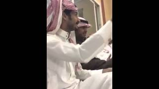 getlinkyoutube.com-اضحك مع الشاعر عبد السلام الدهمشي الجزء4 قصيدة حور