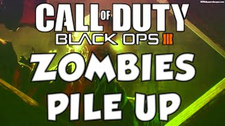 getlinkyoutube.com-Black Ops 3 Zombies Glitches : Shadows Of Evil Pile Up -(Patch Request BO3 Glitches)