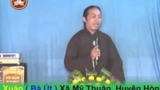 getlinkyoutube.com-PGHH.DeTai: An Chay.Tu Si: Le Quang Trung dam trach.01