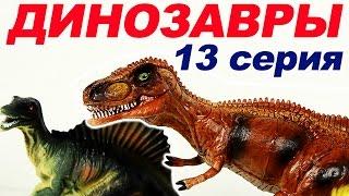 Чебурашка и крокодил гена мультфильм скачать торрент