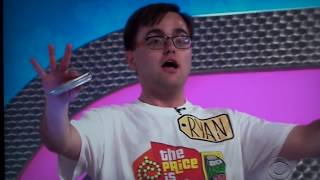 The Price is Right - New Plinko Record (May 25, 2017)
