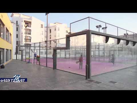 Escuelas Deportivas Infantiles más al alcance que nunca