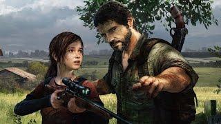 getlinkyoutube.com-Top 10 PlayStation Games of All Time