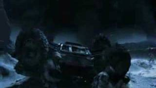 getlinkyoutube.com-Halo Music Video - Lost