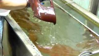 getlinkyoutube.com-1937 Ford Humpback Dip Water Transfer Printing