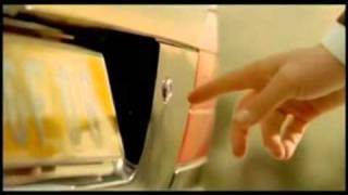 getlinkyoutube.com-The Transporter 1 Trailer