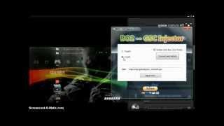 getlinkyoutube.com-[BO2/1.19] CEX/DEX |How To Install A GSC Mod Menu