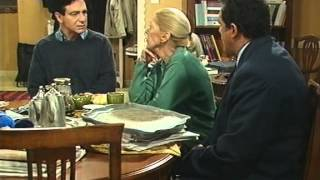 getlinkyoutube.com-Μαμά και γιος(2002)12ο Επεισόδιο [Ο Φίλος Μου Ο Λευτεράκης]