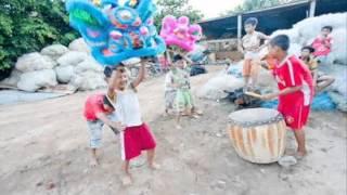 getlinkyoutube.com-Cộng đồng lân sư rồng Đà Lạt   Lâm Đồng